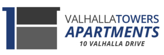 VALHALLA TOWERS APARTMENTS