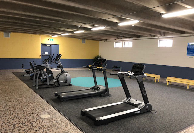 valhalla-towers-fitness-room