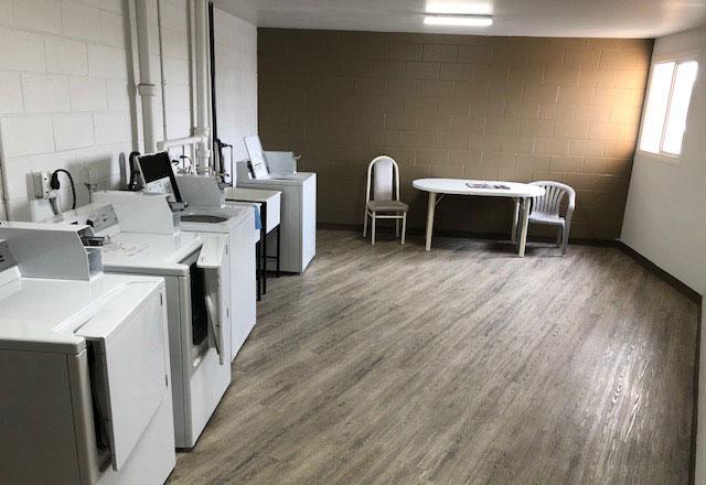 valhalla-towers-laundry-room